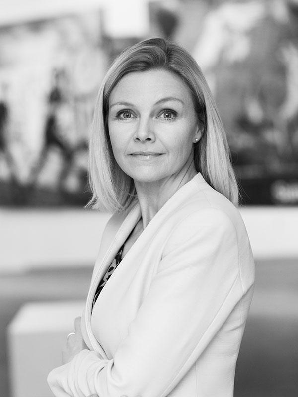 Laila Nygaard Andersen